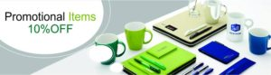 Benefits of promotional products to business