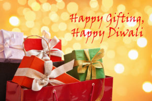Best Diwali gifts for clients for business or official meetin