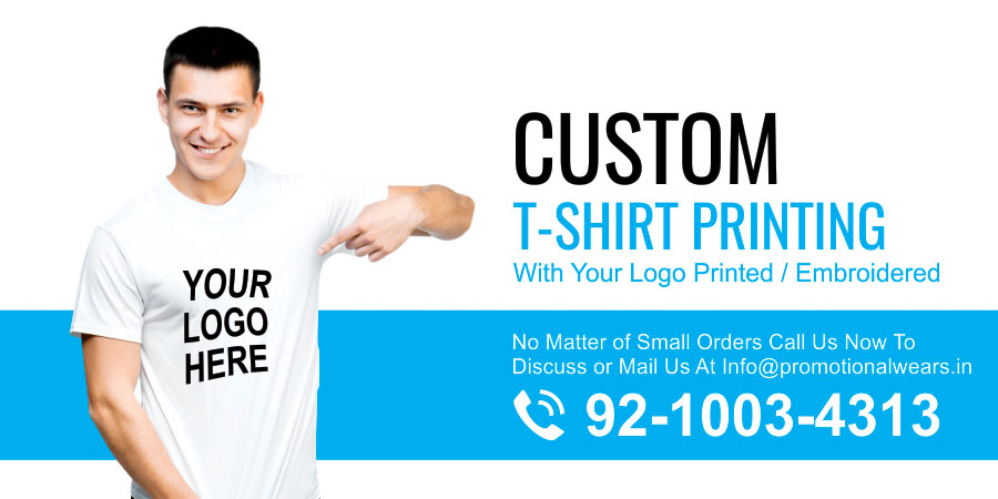 Custom t shirt printing online custom design t shirt for Custom t shirt printing online