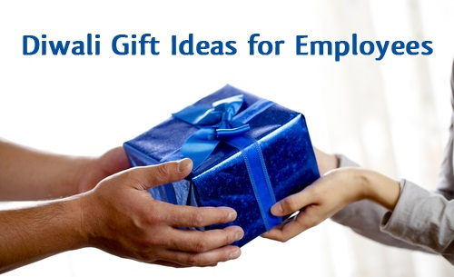 Diwali Corporate Gifts manufacturer supplier in India