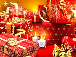 Diwali corporate gifts items wholesaler india