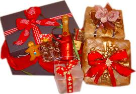 Diwali corporate gifts items