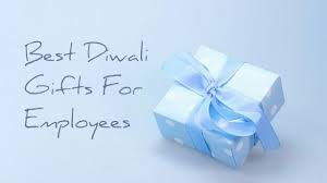 Diwali gifts for company employees
