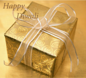 Best Diwali gifts for clients for business or official meeting
