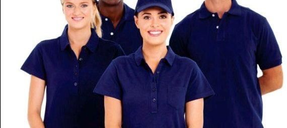 corporate tshirts manufacturer delhi