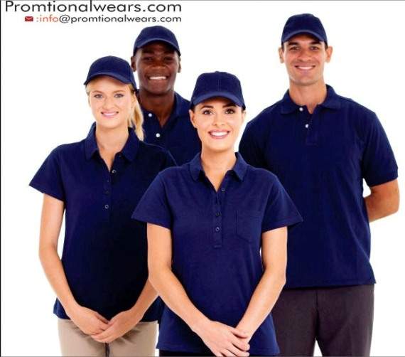 corporate tshirts manufacturer delhi