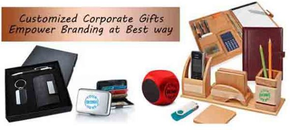Customized-Corporate-Gifts