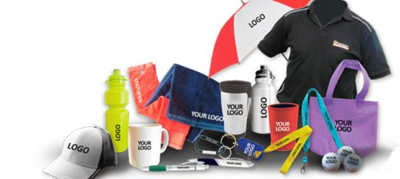 Business Promotion products,promotionalwears