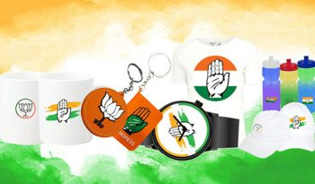 election-merchandise
