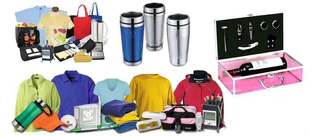Customized-Corporate-Gifts-To-impress-your-clients