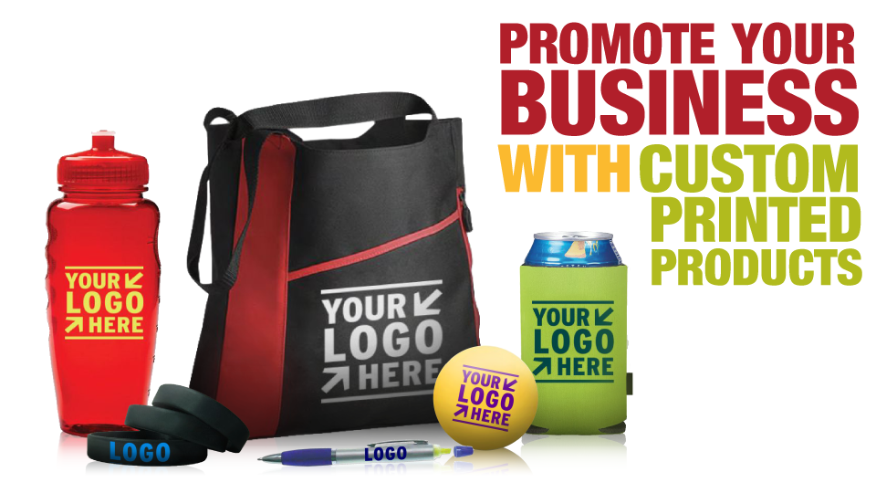 Make your client dealing easily with business promotional gifts