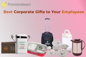 corporate gift for employees