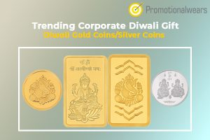 Trending corporate Diwali gift