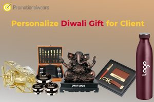 diwali gift for client