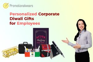 Personalized Corporate Diwali Gifts