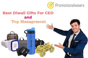 Diwali gifts for CEO