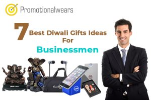 Best Professional Gifts Ideas