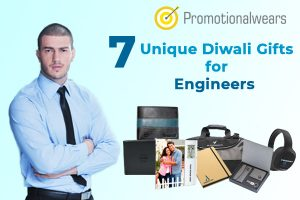 Unique Diwali Gifts for engineers