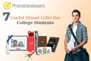 useful gifts ideas for college students