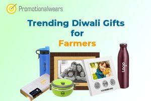 farmers Gifts Ideas