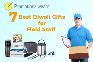 Diwali Gifts for Field Staff