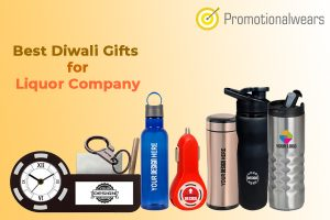 Diwali Gifts for Liquor Company