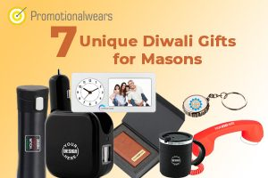 Diwali Gifts for Masons