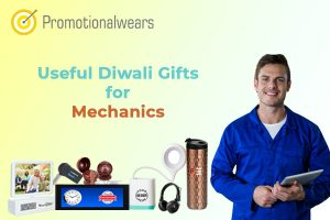 Diwali Gifts for Mechanics