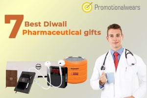 Corporate Diwali Pharmaceutical gifts