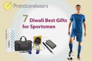 Diwali Best Gifts for Sportsmen