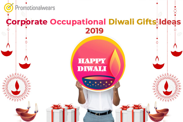 Corporate Occupational Diwali Gifts Ideas 2020