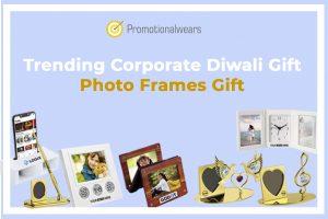 Trending corporate Diwali gift