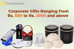 corporate gifts under 500-0200