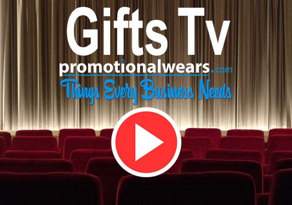 Promotionalwears - Vedio