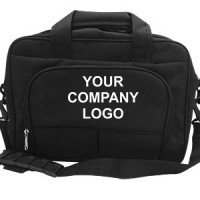 Company Laptop Bag