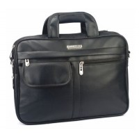 Exclusive Laptop Bag 777