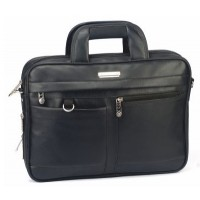 Exclusive Laptop Bag 779