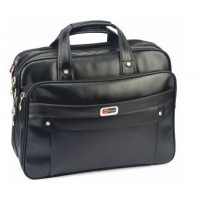 Exclusive Laptop Bag 8082