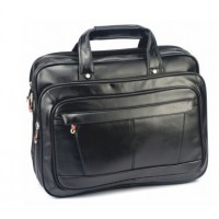 Exclusive Laptop Bag 9228