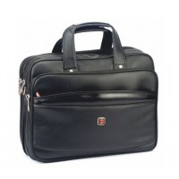 Exclusive Laptop Bag 35