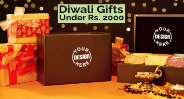 Diwali Gifts under Rs 2000
