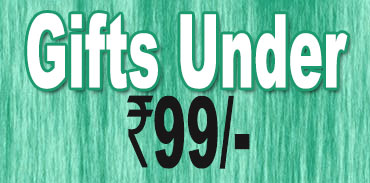 Gifts Range Rs 50 - Rs 99