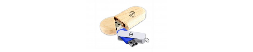 Custom Pen Drives