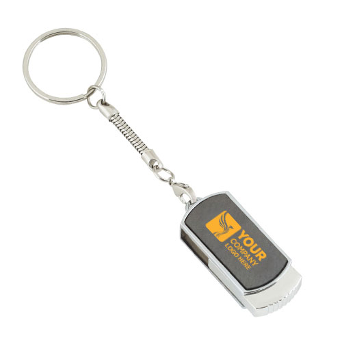 Stylish Customized USB Pen Drive