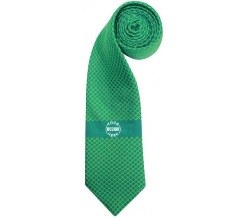 Best Design Men Necktie