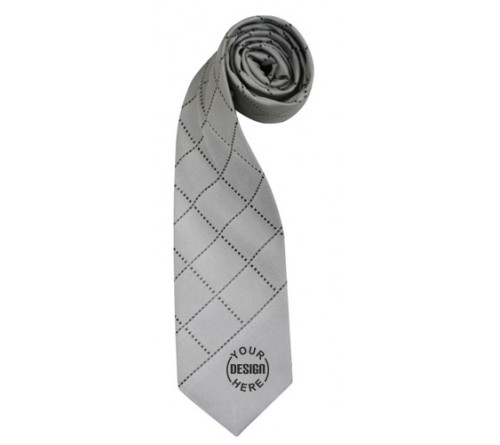 Unique Design Tie