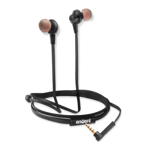 Beatz 307 Earphone