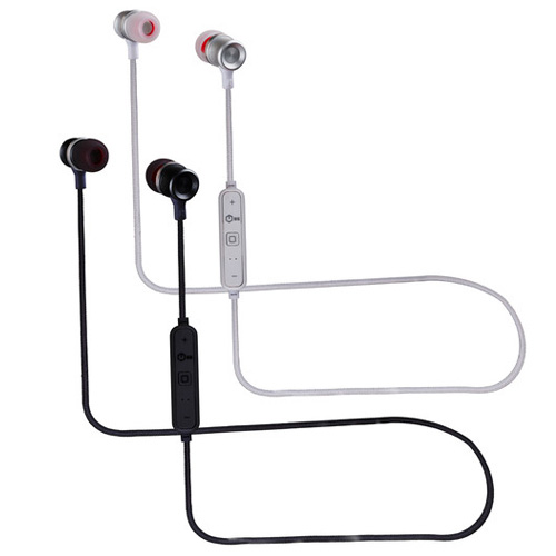 Bluetooth Earphone Set