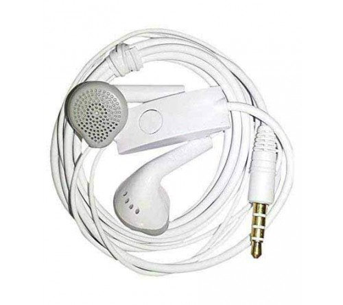 Ear Headphone with Hands-Free Mic