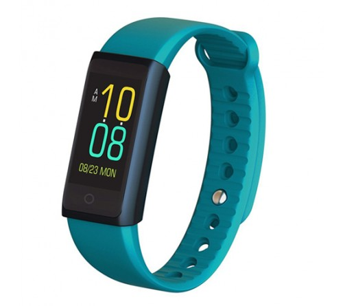 Noise Green Fitness Band